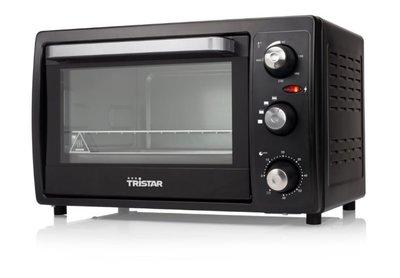 Tristar OV-1437
