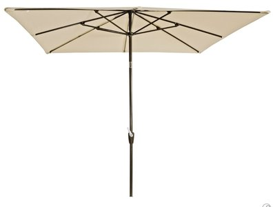 Parasol Libra 250x250