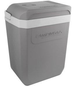Campingaz Powerbox Plus 28