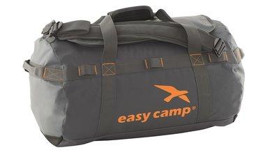 Easy Camp | Porter 60