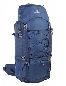 Noma Karoo 70 Backpac