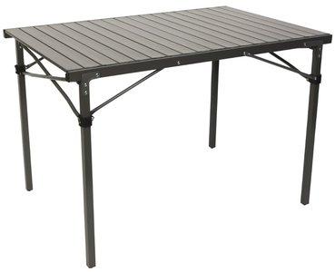 Bocamp solid tafel