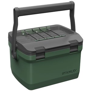 Stanley Lunch Cooler