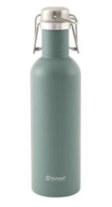 Outwell - Calera Flask