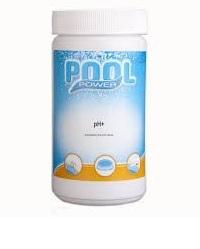 Poolpower pH+