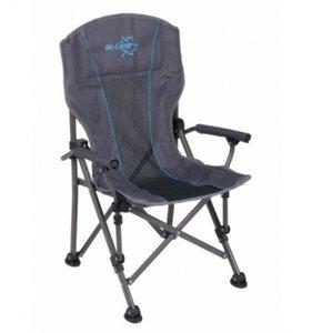 BoCamp   Kinderstoel Comfort   Opvouwbaar