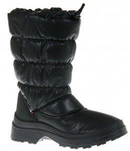 Bergstein Snowboot 675 Black
