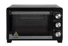 Mestic oven MH-100