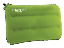 Eurotrail Stretch Pillow