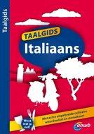 ANWB | Taalgids Italiaans