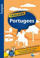 ANWB | Taalgids Portugees