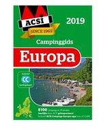 ACSI gids 2019